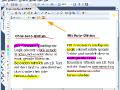 pdf_annotator_screen2