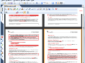 pdfannotator_layout_two_pages