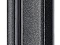 PX3443