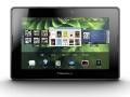 blackberry_playbook_02