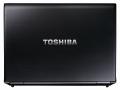 toshiba-portege-r700-11