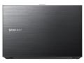 Samsung Notebook Serie 3 305V5A