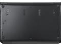 samsung-serie-9-900x1b-06