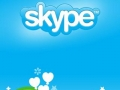 skype-for-android-01