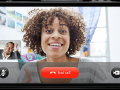 skype-for-android-auf-xperia-neo