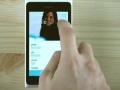 winphone-skype-6