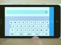 winphone-skype-7