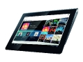 sony_tablet-s_10_1000px
