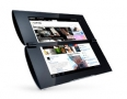 sony-tablets-s1-s2-03