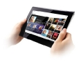 sony-tablets-s1-s2-04
