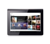 sony-tablets-s1-s2-05
