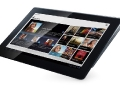 sony-tablets-s1-s2-06