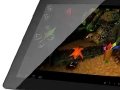sony-tablets-s1-s2-07
