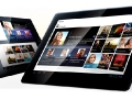 sony-tablets-s1-s2-08