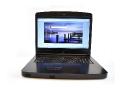 gscreen-spacebook-dual-screen-laptop-01