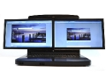 gscreen-spacebook-dual-screen-laptop-03