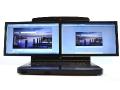 gscreen-spacebook-dual-screen-laptop-03