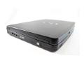 gscreen-spacebook-dual-screen-laptop-04