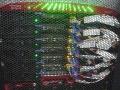 06-supermuc