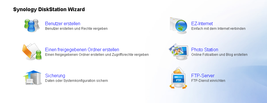 synology-ds411-sw-wizard