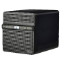 synology-ds411-2