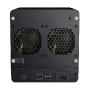synology-ds411-4