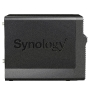 synology-ds411-5