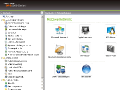 tandberg-sw-netzwerk-dienst