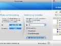 teamviewer_mac_full-version_de
