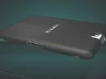 the-toshiba-tablet-03