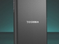 the-toshiba-tablet-07