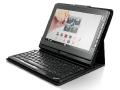 thinkpad_tablet_folio_1_0a36377