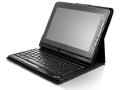 thinkpad_tablet_folio_3_0a36377