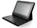thinkpad_tablet_folio_3_0a36377