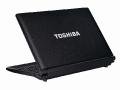 toshiba-nb500-07
