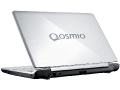 toshiba-qosmio-f750-07