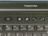 toshiba-tecra-a11-hw_tasten_2