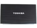 toshiba-r850-11p-hw-04