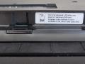 toshiba-r850-11p-hw-19