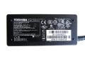 toshiba-r850-11p-hw-29
