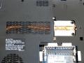 toshiba-satellite-pro-c660-1jl-hw-23