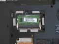 toshiba-satellite-pro-c660-1jl-hw-25