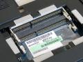 toshiba-satellite-pro-c660-1jl-hw-26