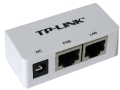 tp-link-hw-05