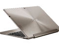 asus_eee_pad_transformer_prime_docked_champagne_gold