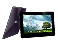 asus_eee_pad_transformer_prime_front_amethyst_gray