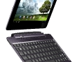 asus_eee_pad_transformer_prime_with_dock_amethyst_gray