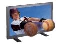 tridelity-multi-view-display-mv55