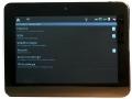 viewsonic-vp10s-screen01