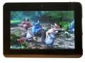 viewsonic-vp10s-screen03